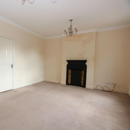 Rent this 1 bed apartment on 130 Tilehurst Road in Reading RG30 2LX, United Kingdom