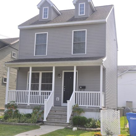 Rent this 3 bed house on 34 Maple Avenue in Albany, NY 12208