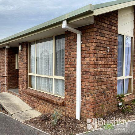 Rent this 2 bed house on 7/10-12 Sadler Street