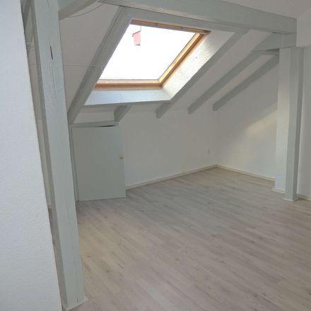 Rent this 1 bed loft on Hagen in Mittelstadt, NW