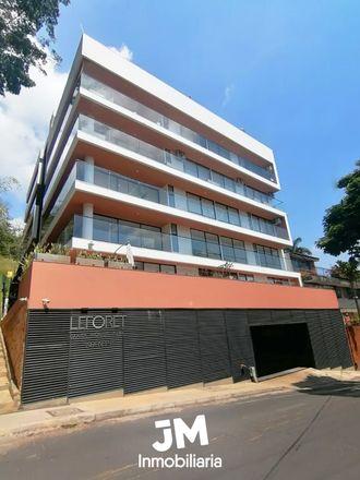 Rent this 2 bed apartment on Terrazas de Granada in Avenida 8 Norte, Juanambú