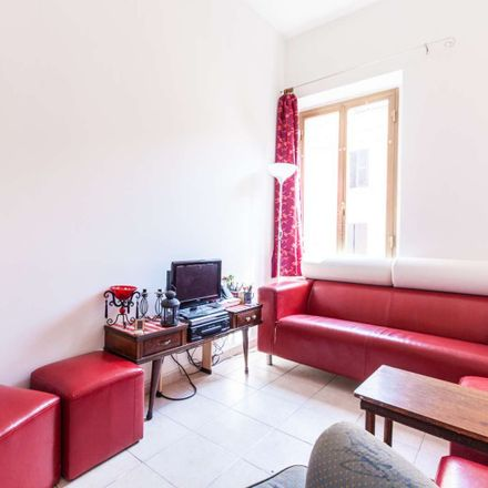 Rent this 4 bed apartment on Via Pesaro