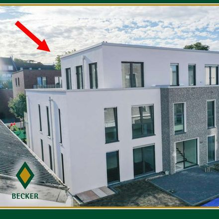 Rent this 4 bed apartment on Bonn in North Rhine-Westphalia, Germany