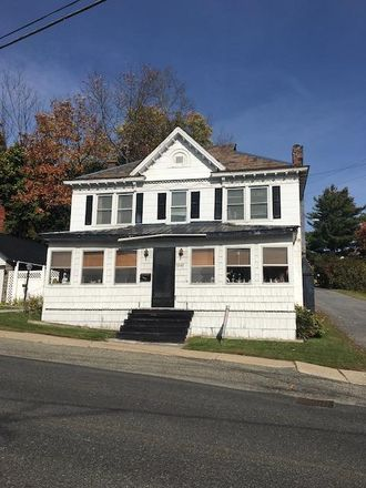 Rent this 4 bed house on 3249 Broad Street in Port Henry, NY 12974