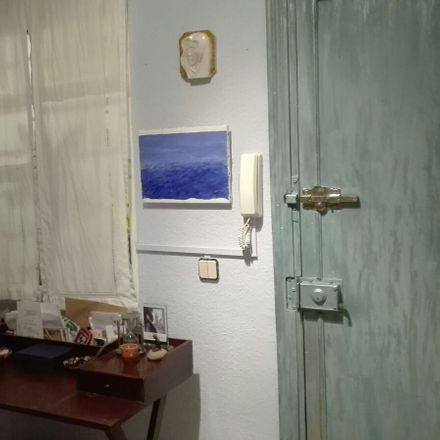 Rent this 2 bed room on Camino de Espartinas a Salteras in 41807 Espartinas, Spain