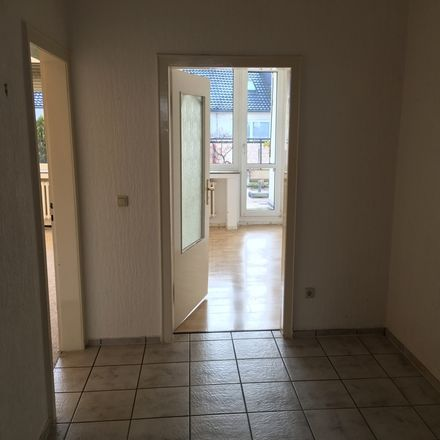 Rent this 4 bed apartment on Neustraße 41 in 46535 Dinslaken, Germany