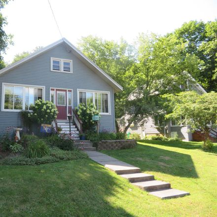 Rent this 3 bed house on 52 Borden Avenue in City of Norwich, NY 13815