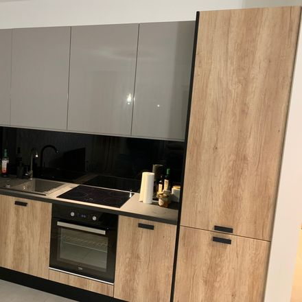 Rent this 2 bed apartment on Würzburger Straße 36 in 01187 Dresden, Germany