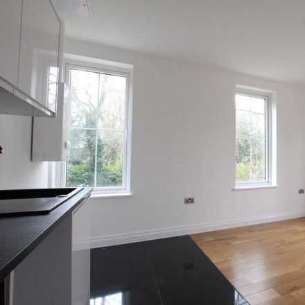Rent this 2 bed apartment on Hadham Road in East Hertfordshire CM23 2QY, United Kingdom