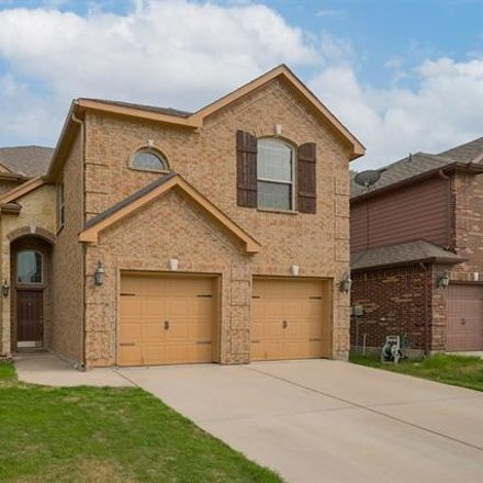 Rent this 6 bed house on 9348 Turtle Pass in Fort Worth, TX 76177
