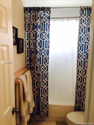 Rent this 1 bed condo on 919 Michigan Avenue in Miami Beach, FL 33139