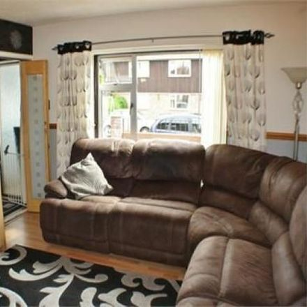 Rent this 3 bed house on Sheridan Road in Hereford HR4 0NF, United Kingdom