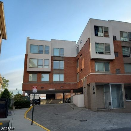 Rent this 2 bed apartment on Cliff Ln in Cliffside Park, NJ