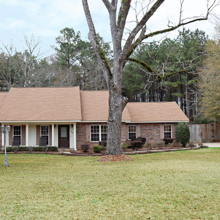 Rent this 4 bed house on Green Acres Rd in Sumrall, MS