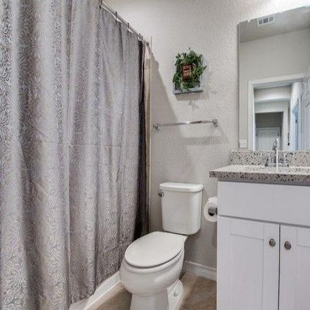 Rent this 5 bed house on Francisco Way in San Antonio, TX