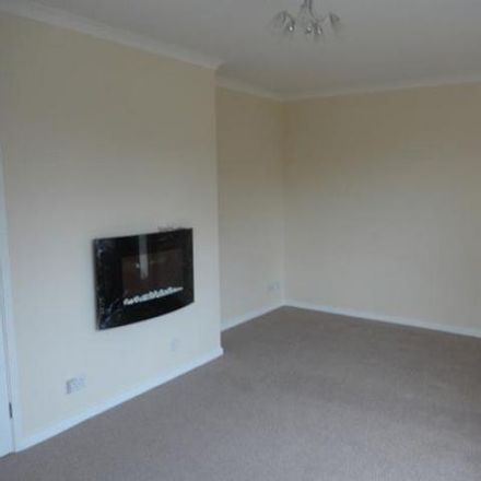 Rent this 3 bed house on Sheridan Drive in Royal Wootton Bassett SN4, United Kingdom