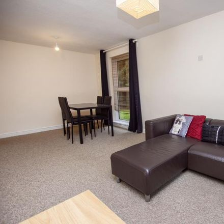 Rent this 2 bed house on Flats 22-27 Seymour Close in Birmingham B29 7JD, United Kingdom