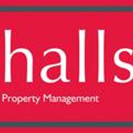 Rent this 2 bed apartment on Forton Road in Gosport PO12 3HA, United Kingdom