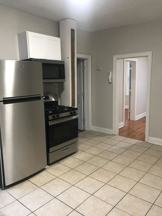 Rent this 2 bed apartment on 6167 Park Avenue in West New York, NJ 07093