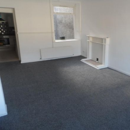 Rent this 3 bed house on Park Street in Mountain Ash CF45, United Kingdom