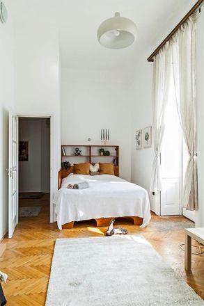 Rent this 6 bed room on Budapest in Vámház körút 8, 1053