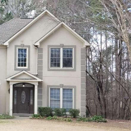 Rent this 3 bed house on Morning Creek Ct NE in Suwanee, GA