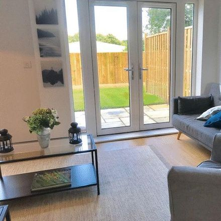 Rent this 3 bed house on A4135 in Cam GL11, United Kingdom