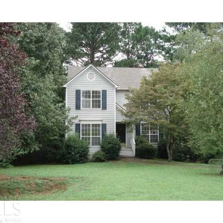 Rent this 3 bed house on 4022 Paloverde Drive in Kennesaw, GA 30144