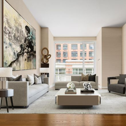 Rent this 2 bed loft on Soho Mews in 311 West Broadway, New York