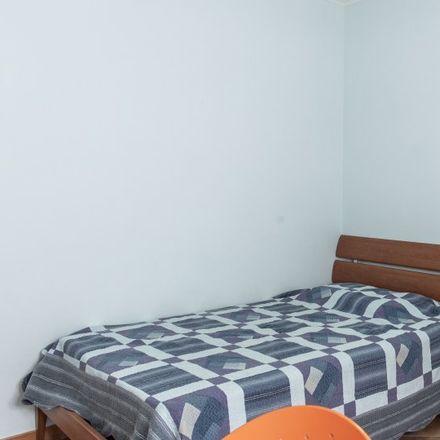 "Rent this 3 bed room on Centro Commerciale ""I Granai"" in Via Mario Rigamonti, 100"