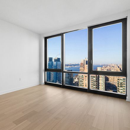 Rent this 1 bed apartment on 21 West End Avenue in New York, NY 10069