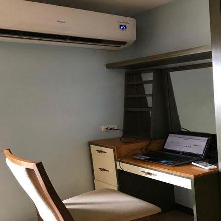 Rent this 1 bed condo on Bellini in Venezia Drive, Taguig
