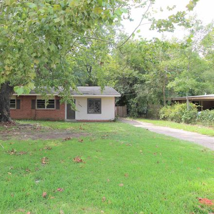 Rent this 3 bed house on 1005 Quincy Drive in Columbus, GA 31906