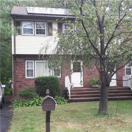 Rent this 3 bed apartment on 1650 Holly Road in North Brunswick Township, NJ 08902