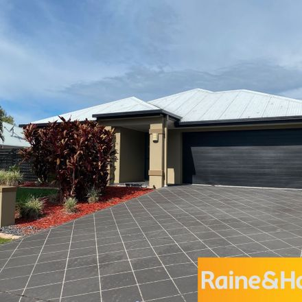 Rent this 5 bed house on 4 Sailaway Court