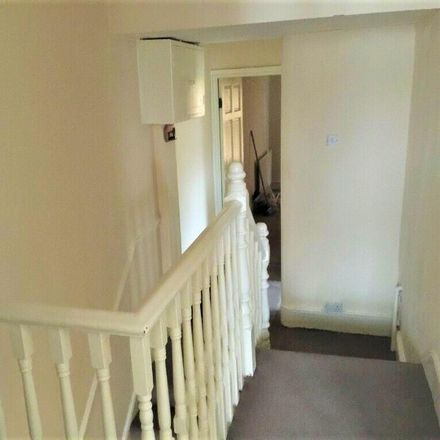 Rent this 2 bed apartment on Cambridge Road in London IG3 8LY, United Kingdom