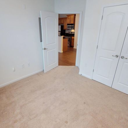 Rent this 1 bed apartment on 534 West Charles Street in Matthews, NC 28105