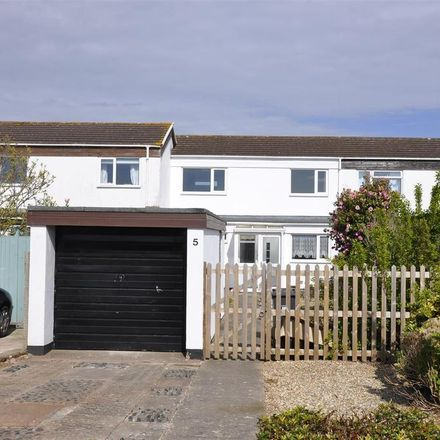 Rent this 3 bed house on 2 Lime Close in East Devon EX5 3LU, United Kingdom