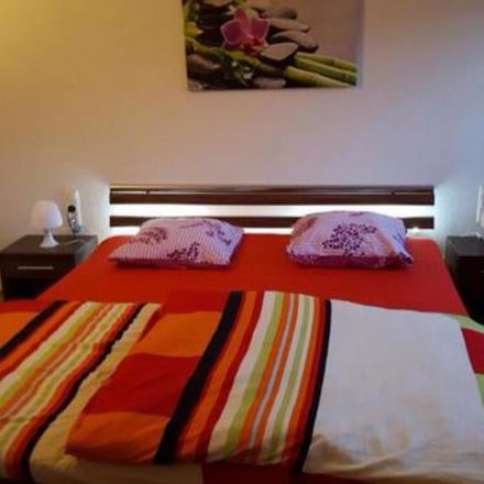 Rent this 2 bed apartment on Heinrichsallee 55-59 in 52062 Aachen, Germany