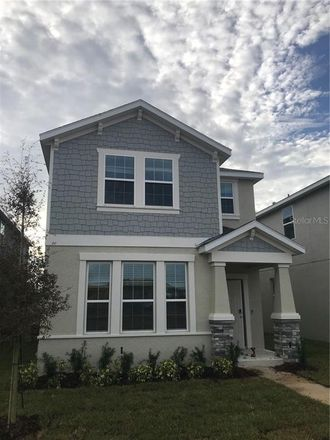 Rent this 4 bed house on Water St in Winter Garden, FL
