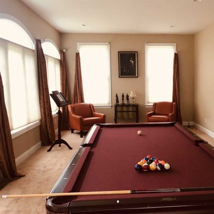 Rent this 5 bed house on Kinsale Ct in Wappingers Falls, NY