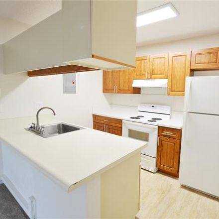 Rent this 1 bed townhouse on Kaukahi Pl in Waipahu, HI