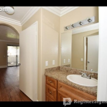 Rent this 2 bed apartment on 601 Paseo Rio in Vista, CA 92056