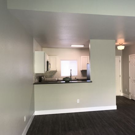 Rent this 2 bed apartment on Valley View Road in Richmond, CA 94803