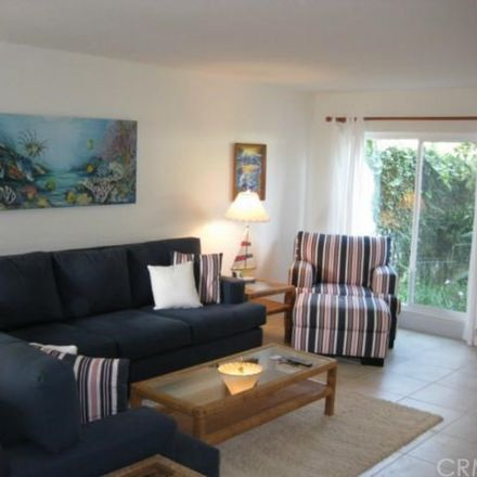 Rent this 3 bed house on 33612 Halyard Drive in Dana Point, CA 92629