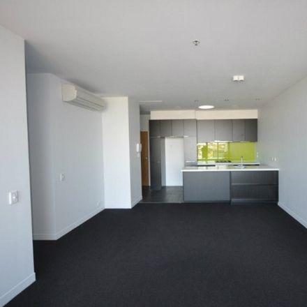 Rent this 2 bed apartment on 606/4 Bik Lane