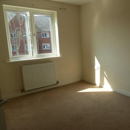 Rent this 1 bed apartment on Laura Ashley in Belvedere Retail Park, Somerset West and Taunton TA1 1NQ