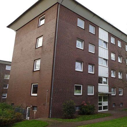 Rent this 3 bed apartment on Trögelsbyer Weg 74 in 24943 Flensburg, Germany