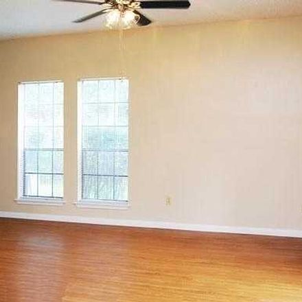 Rent this 1 bed apartment on 6001 Shepherd Mountain Cove in Austin, TX 78730