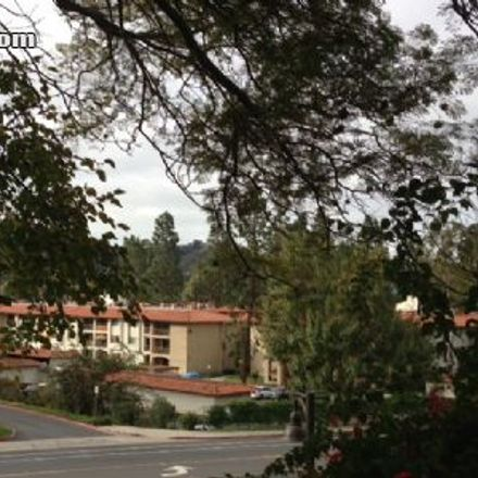 Rent this 2 bed apartment on 10737 San Diego Mission Road in San Diego, CA 92108